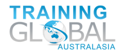 Training Global Australasia Work closely Registered Training Organisations across Australia
